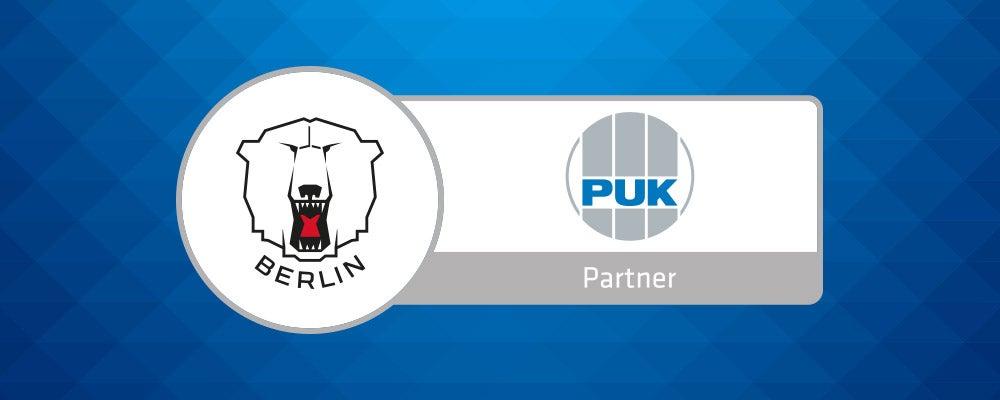 puk group fur weitere 3 jahre eisbaren partner