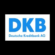 130_sponsoren_dkb.png