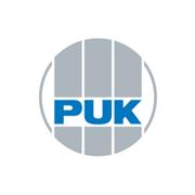 131_sponsoren_puk.png