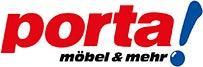 15_sponsoren_porta.jpg
