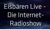 170x100_radio-show_new.jpg