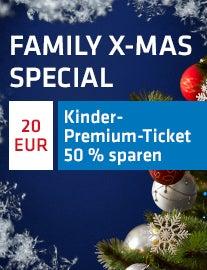171110_EBB_Family_Xmas_EBBWebsite_Premium_Kachel_207x270px_04_30.jpg