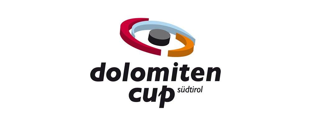 Vorbereitung 2019/20: Eisbären erstmals beim Dolomiten-Cup