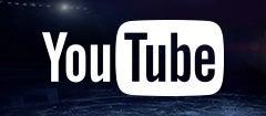 190319_240x105_YouTube.jpg