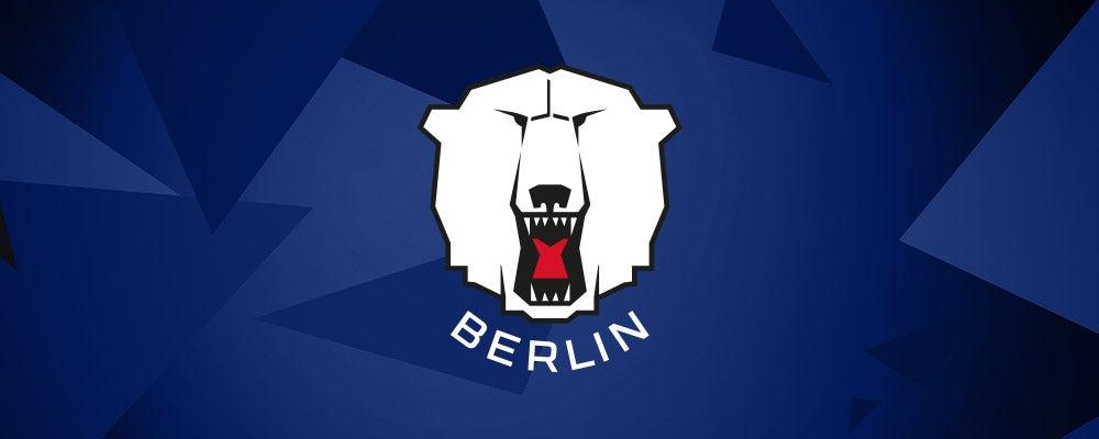 Eisbären-Geschäftsstelle im Homeoffice