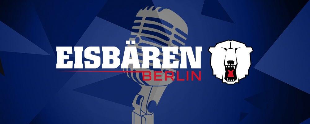 Eisbären Live - Der Podcast #59