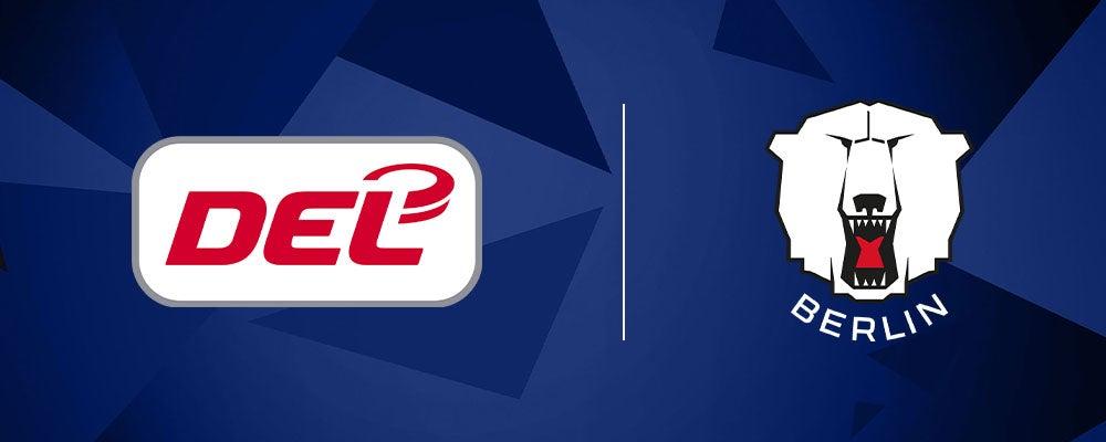 Deutsche Eishockey Liga beendet Saison vorzeitig