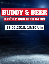 207x270_buddy-beer_28.02..jpg