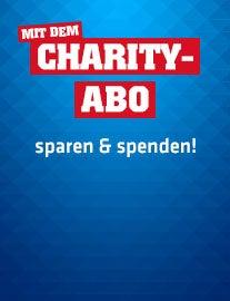 207x270_charity-abo.jpg