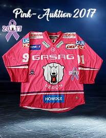 207x270_pink-auktion17.jpg