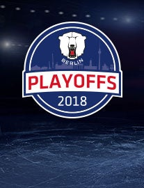 207x270_playoffs18.jpg