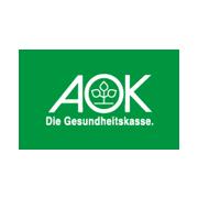 20_sponsoren_aok.png