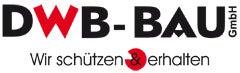 23_sponsoren_dwb-bau.jpg