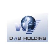 23_sponsoren_dwb-bau.png