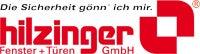 24_sponsoren_hilzinger.jpg