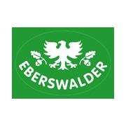 26_sponsoren_eberswalder.png