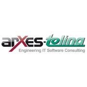 2_sponsoren_arxestolina.png