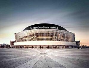 300x232_Mercedes-Benz-Arena-Berlin.jpg