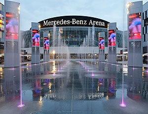 https://www.eisbaeren.de/assets/img/300x232_Mercedes-Benz-Arena-Berlin_2020-e33ea1858f.jpg