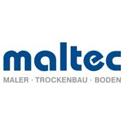 30_polarkreis_maltec.png