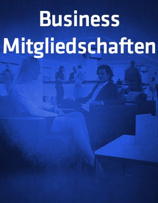 320x411-business-mit.jpg