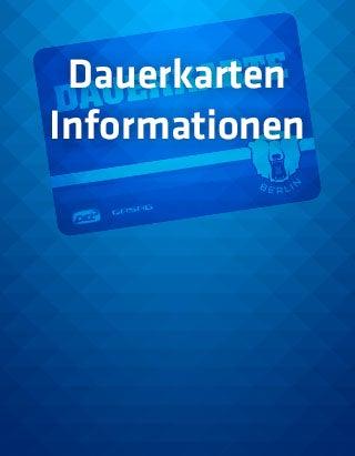 320x411_dk-infos17.jpg