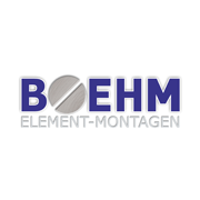 32_polarkreis_boehm.png