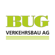 37_polarkreis_bug.png