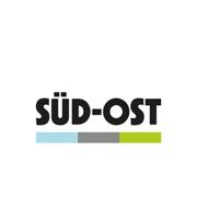 38_polarkreis_suedost.png