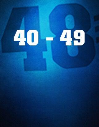 40_49.jpg