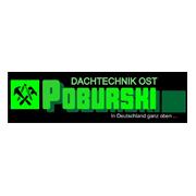 45_werbepartner_poburski.png