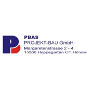 47_werbepartner_pbas.png