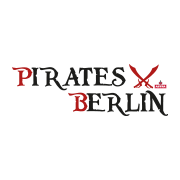 48_werbepartner_pirates.png