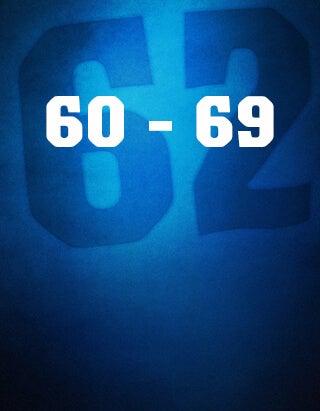 60_69.jpg