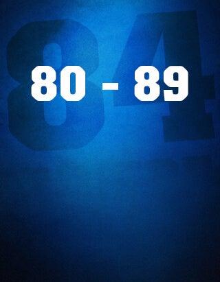 80_89.jpg