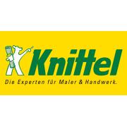 8_sponsoren_knittel.png