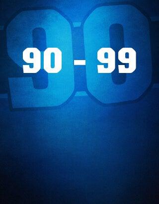 90_99.jpg