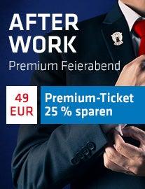 EBB_After_Work_EBB_Website_Premium_Kachel_207x270px_02_03.jpg