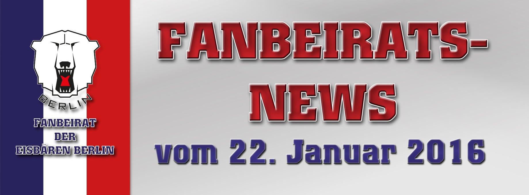 FB-News 22.1.2016.jpg