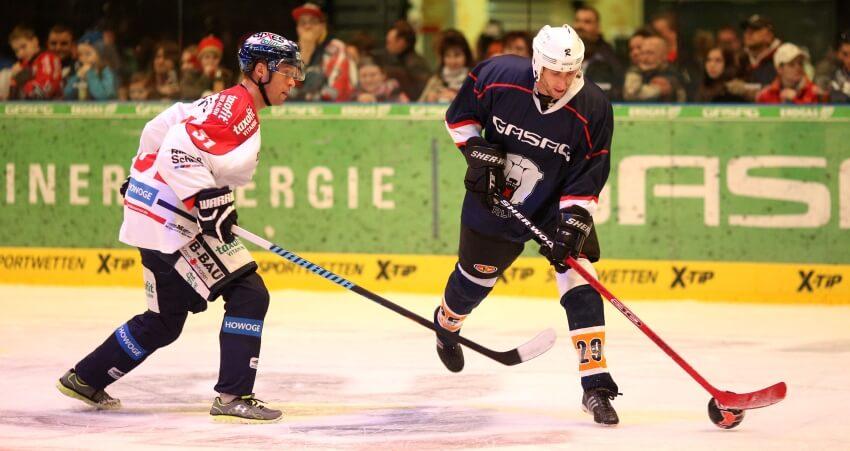 Fanhockey_Unterseite.jpg