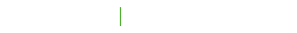 GASAG_Logo_1995_Claim_Invers_Gruen_4c.png