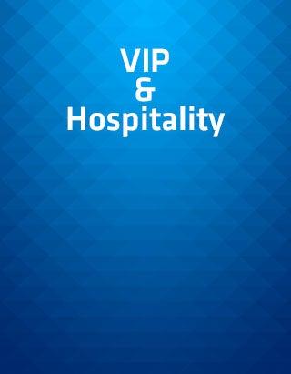 VIP-HOSPITALITY1718_320x411.jpg