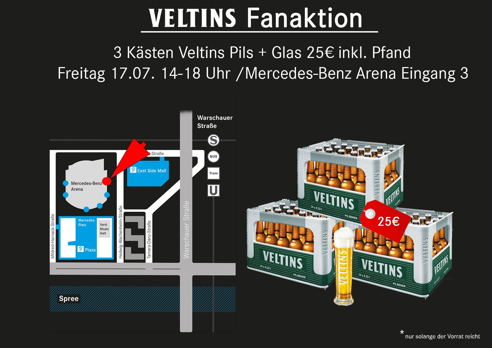 Veltins Fanaktion.jpg