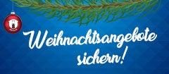 Weihnachtsangebot_240x105.jpg