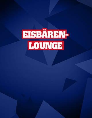 _190805_320x411_ebb-lounge.jpg