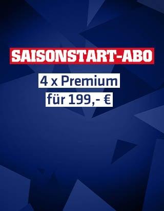 _190805_320x411_saison_start-prem.jpg