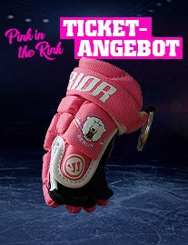 _207x270_PinkInTheRink18.jpg