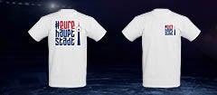 _240x105_shirts_hauptstadt_1819.jpg