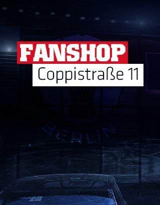 _320x411_fanshop_coppistraße.jpg