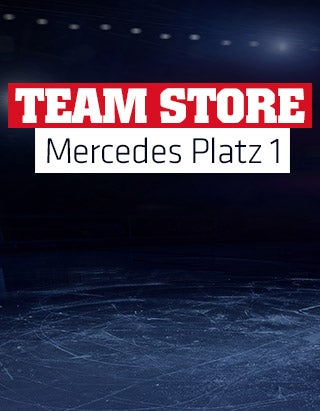 _320x411_fanshop_mercedes_platz.jpg